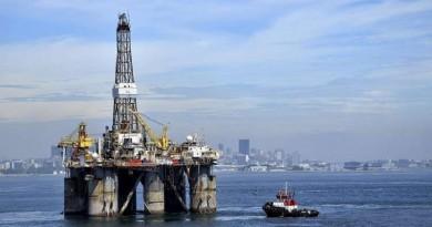 الاتحاد الأوروبي سيبدأ باستقبال الغاز المصري نهاية العام الحالي
