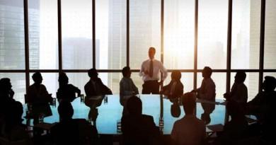 """مشاركة مصرية وعربية واسعة في أعمال مؤتمر """" القيادة الإدارية والتطوير المؤسسي """""""