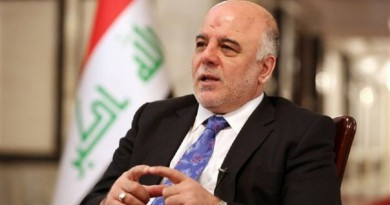 جدل حول دستورية مجلس الوزراء العراقي
