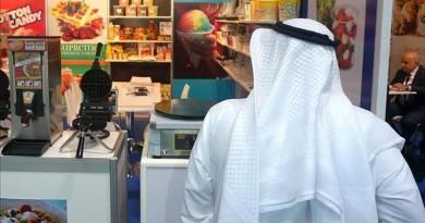 البطالة تصعد فى السعودية إلى 12.9 بالمائة في الربع الأول 2018