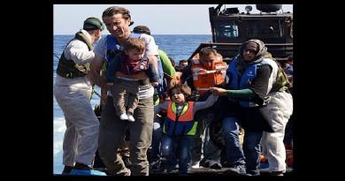 بريطانيا تُعيد العمل بنظام تقديم المساعدات القانونية للمهاجرين القاصرين