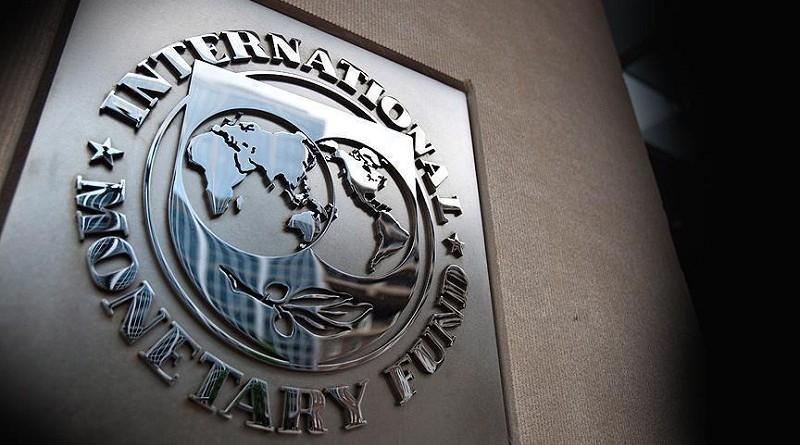 البنك الدولي يمنح نيجيريا قرضاً بقيمة 2.1 مليار دولار