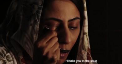 مونديال روسيا ضمن اهتمامات مهرجان السينما العربية