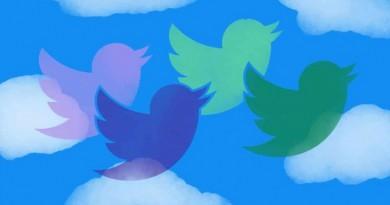مليون حساب مزيّف تُعلقهم تويتر في اليوم