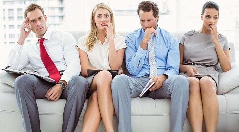 اسباب ودوافع الرجال للخيانة الزوجية
