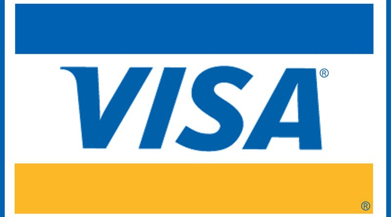 Visa Renews Olympic Partnership Through 2032