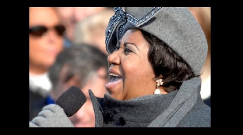 """آريثا فرانكلين .. """"ملكة السول"""" تفارق الحياة"""