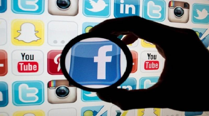 الصعوبات القانونية في التعبير عن الرأي عبر الإنترنت بسويسرا
