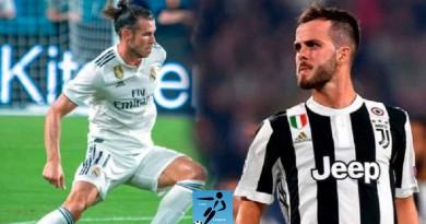 اهداف ريال مدريد ويوفنتوس الكأس الدولية للأبطال