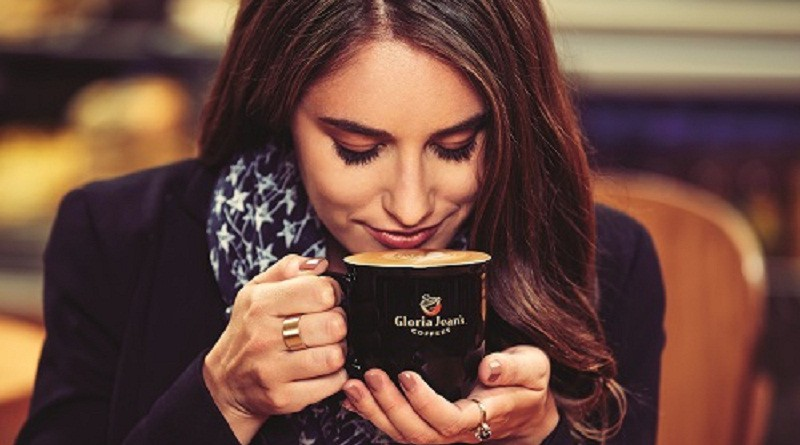Palestine Set for Success with Gloria Jean's Coffees