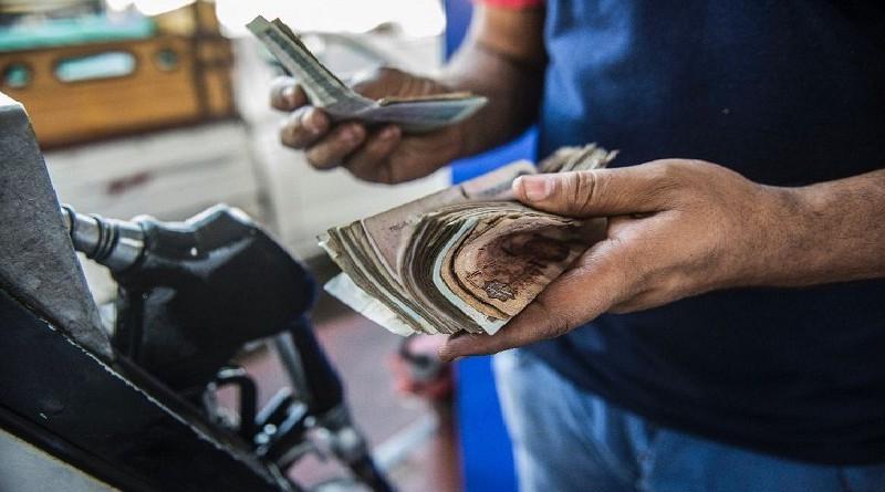 أسعار الغاز الطبيعي ترتفع بنسب عالية في مصر