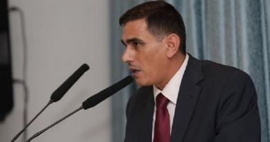 ناصر اللحام يكتب : هل تعود إسرائيل لاحتلال سيناء وجنوب لبنان وأراضي الاردن؟