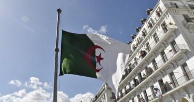 الكوليرا تنشر الفزع والرعب في الجزائر