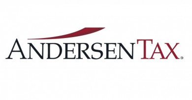 Andersen Global Initiates Expansion in Mozambique