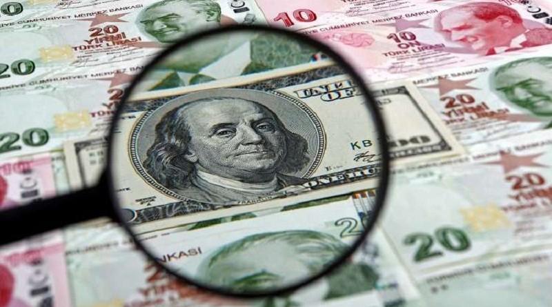 ملياردارات الصين يتوجهون إلى تركيا للاستثمار