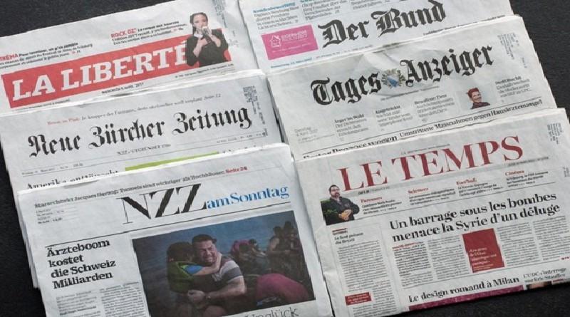 خبير سويسري: القانون الإسرائيلي الجديد مُخالف للقانون الدولي