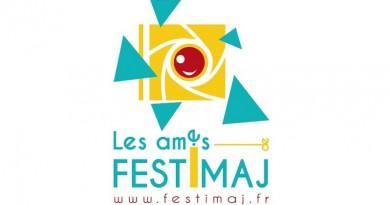 6 أفلام من فستيماج الفرنسي تشارك في مهرجان أفلام الأطفال الـ31 بايران