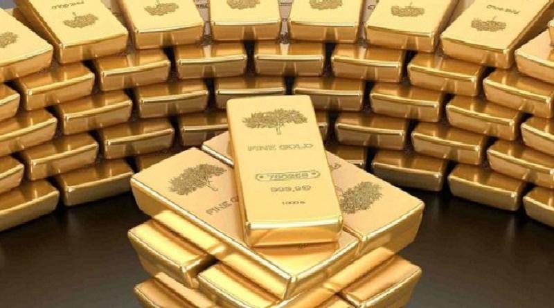 أطنان مفقودة من الذهب يبحث عنها السودان