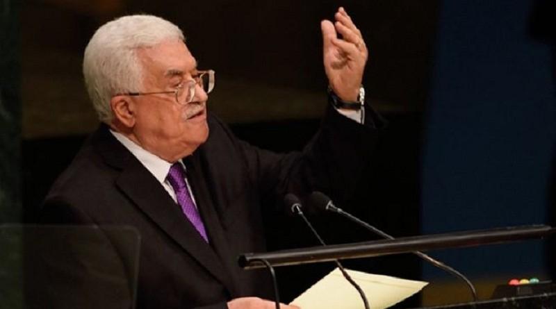 فتح في غزة تشيد بخطاب الرئيس الجامع وتعتبره برنامج عمل متكامل للمرحلة القادمة