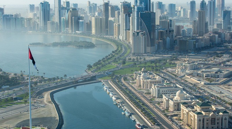 Sharjah Announces its First Fully Integrated Investors Services Centre
