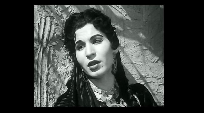 فايزة أحمد في ذكرى وفاتها.. ومعلومات لا تعرفها