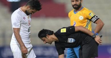الإسماعيلي يتأهل لثمن النهائي ببطولة كأس زايد