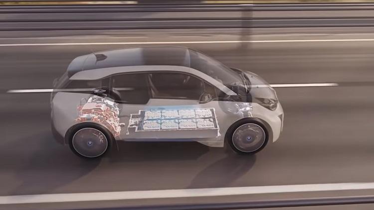 قطر تنضم لنادي الدول المنتجة للسيارات