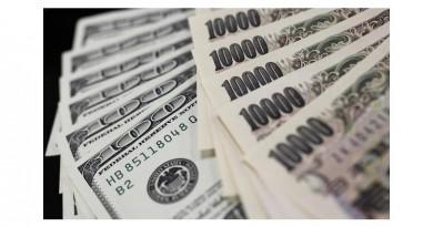 الاستغناء عن الدولار الأمريكي في المعاملات التجارية