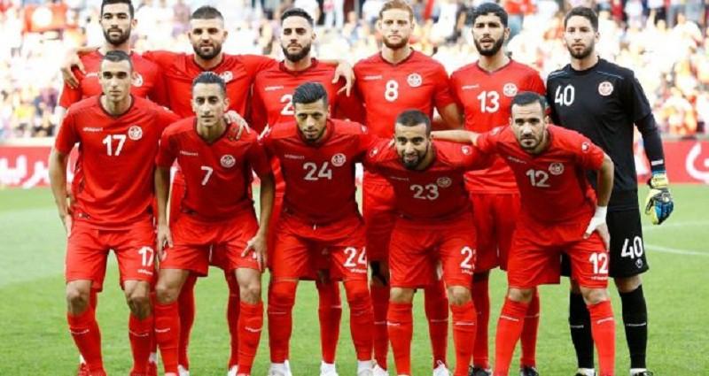 تونس تعود للصدارة بعد فوز هام خارج الديار
