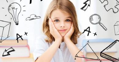 كيف تساعد طفلك في #العام_الدراسي_الجديد على المذاكرة وإنهاء واجباته