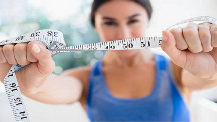 خطة ثورية جديدة لإنقاص الوزن
