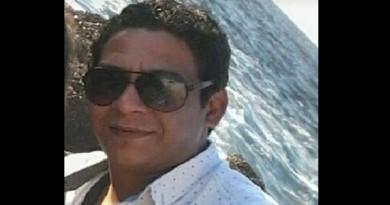 """محمد رزق يكتب : الحياة قصيرة """"للقلق"""" حافظ على ايجابيتك"""