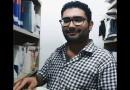 إسماعيل الهدار يكتب : الامتحان الحقيقي للوعي التونسي