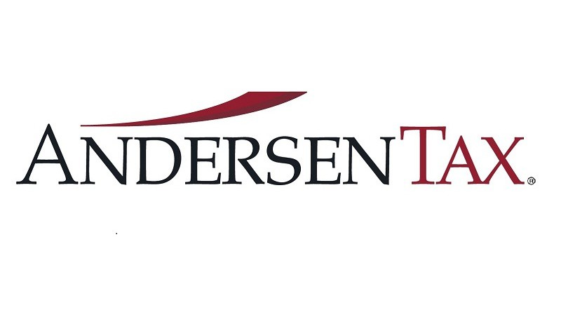 Andersen Global Continues Expansion in Middle East with Zalloum & Laswi Law Firm