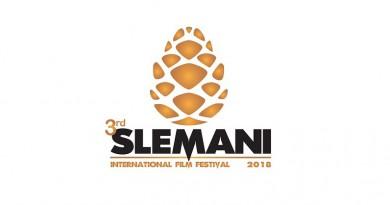 الكشف عن أفلام القسم التنافسي الأصلي بمهرجان «السليمانية» الثالث للأفلام