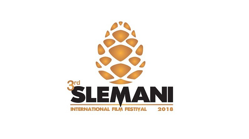 The 3rd Slemani International Film Festival reveals World Cinema lineup
