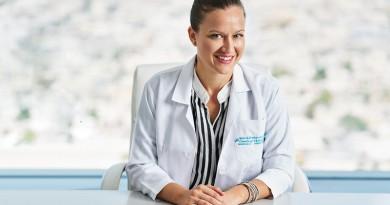 إعادة بناء الثدي جراحة تُعيد الأمل إلى السيدات