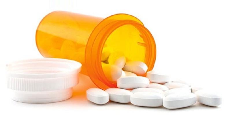 تعرف على  أضرار أقراص علاج السعال