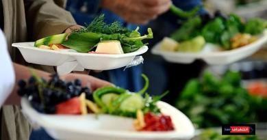 الخضروات والبنجر يحميان كبار السن من فقدان البصر