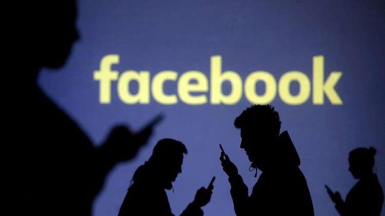 كيف تتحقق من تعرض حسابك في فيسبوك للاختراق ؟