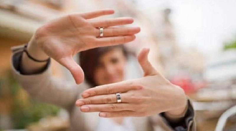 طول أصابع اليد يكشف عن ميولك الجنسية