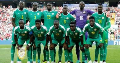 السنغال تكتسح السودان في تصفيات أمم أفريقيا