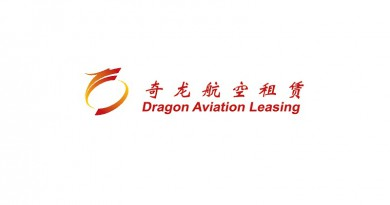 Dragon Aviation Leasing Company Limited Appoints New CEO