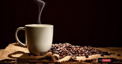 3 أكواب يوميا من القهوة قد تحميك من السكري