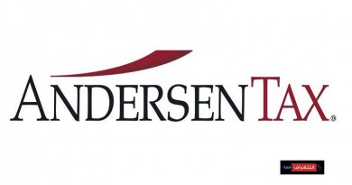 Andersen Global Adds Tax & Legal Services in Argentina