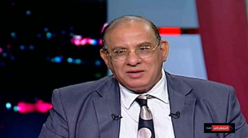 طلعت عبد القوي : الجمعيات الأهلية تعمل الآن وفقًا لقانون 2002