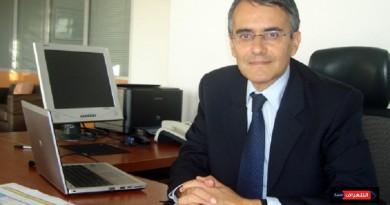 90 منظمة تشارك بمؤتمر «سنابل» للتمويل الأصغر للدول العربية
