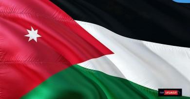 وزيرا السياحة والتعليم الأردنيان يقدمان استقالتهما