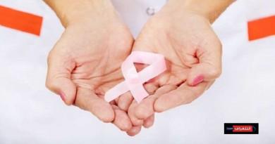 الاستيقاظ مبكرآ يجعل النساء أقل عرضة للإصابة بالسرطان