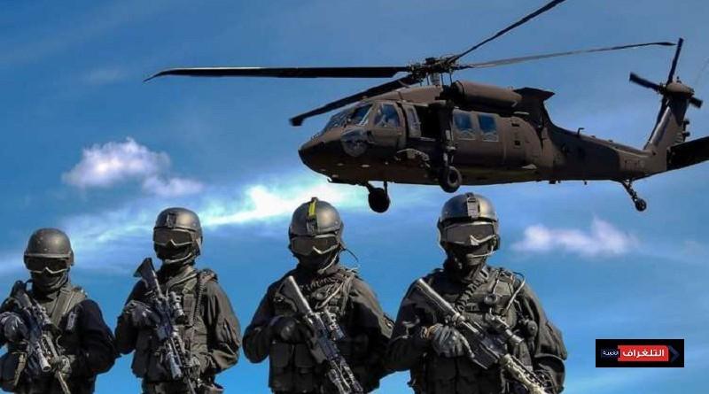 تعرف على تصنيف الجيش المصري عالميا وعربيا